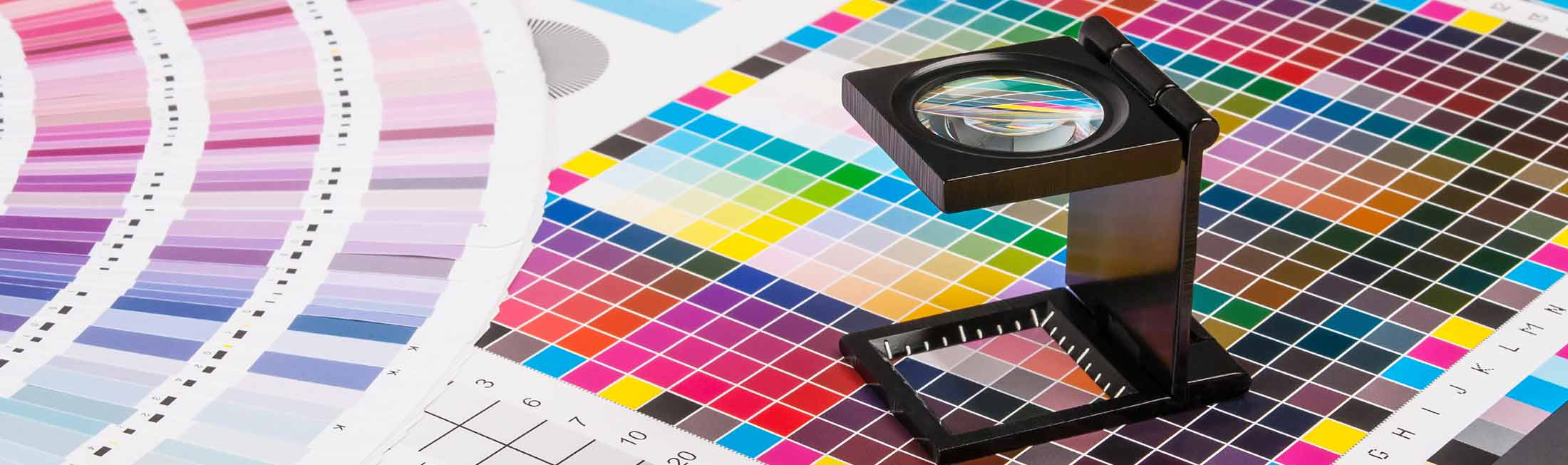 digital printing services - A Team Printing Perth printing services Perth printing Perth printing companies Perth commercial printers high quality printing