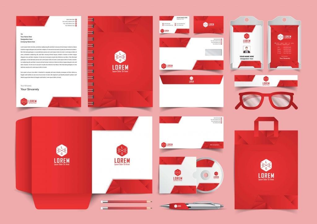 graphics design