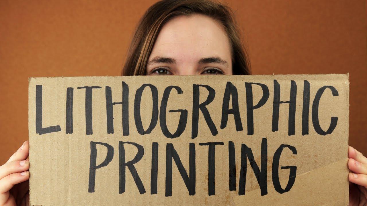 ateam printing perth